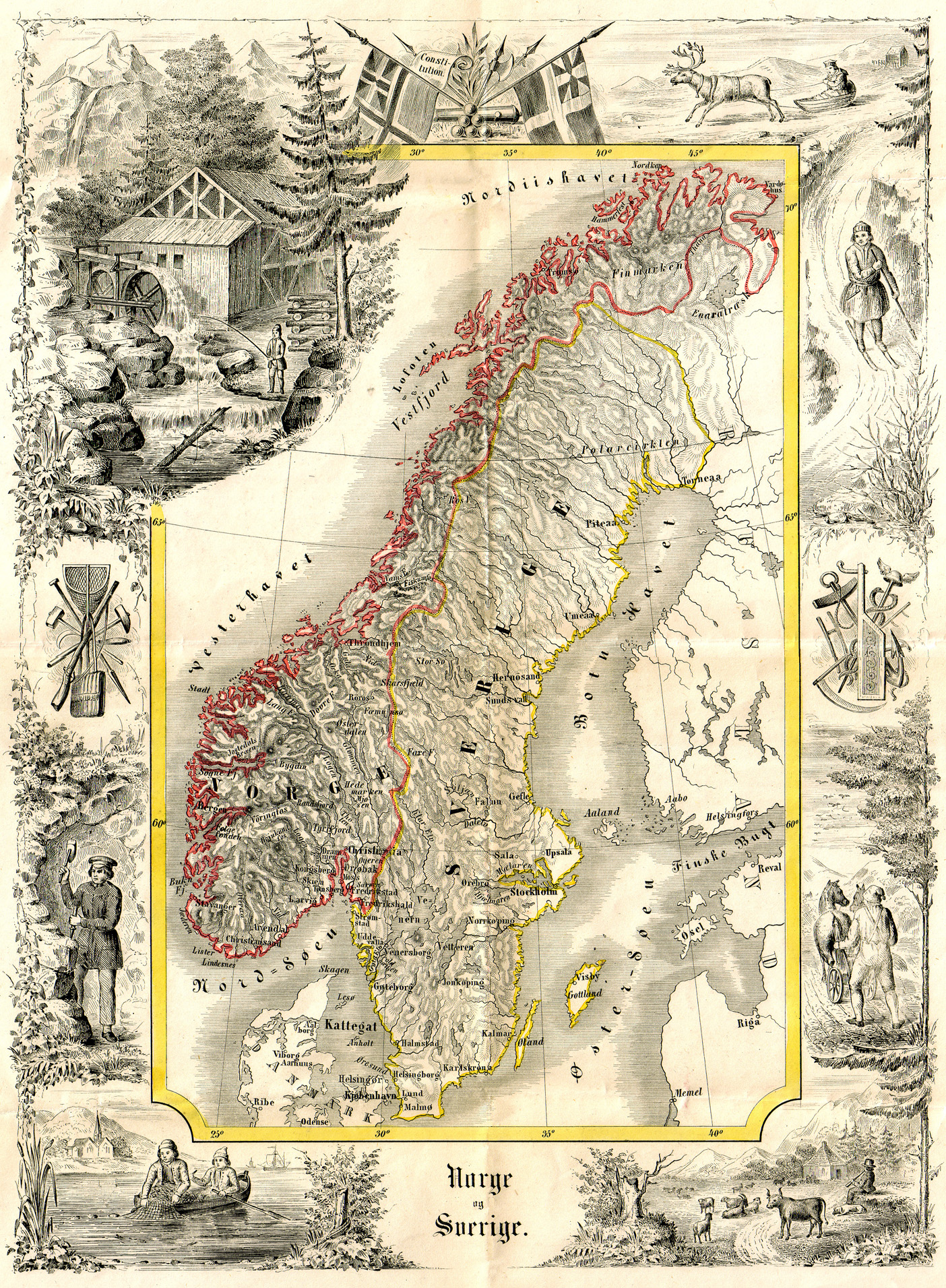 https://i1.wp.com/upload.wikimedia.org/wikipedia/commons/b/bd/Norge_og_Sverige_1847_copy.jpg