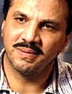 Abdul Rahman Yasin in 2002