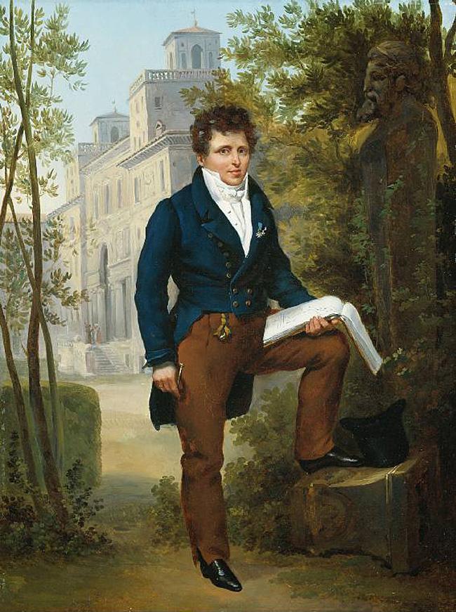 https://i1.wp.com/upload.wikimedia.org/wikipedia/commons/b/be/Fran%C3%A7ois-%C3%89douard_Picot_-_Portrait_de_Nicolas-Pierre_Tiolier.jpg