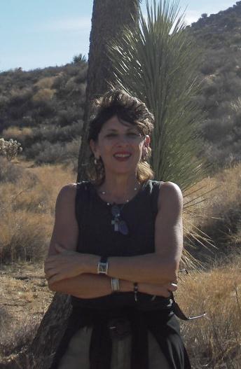 Heather King Wikipedia