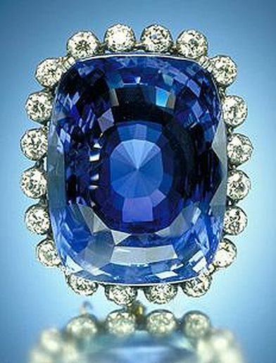 https://i1.wp.com/upload.wikimedia.org/wikipedia/commons/b/be/Logan_Sapphire_SI.jpg