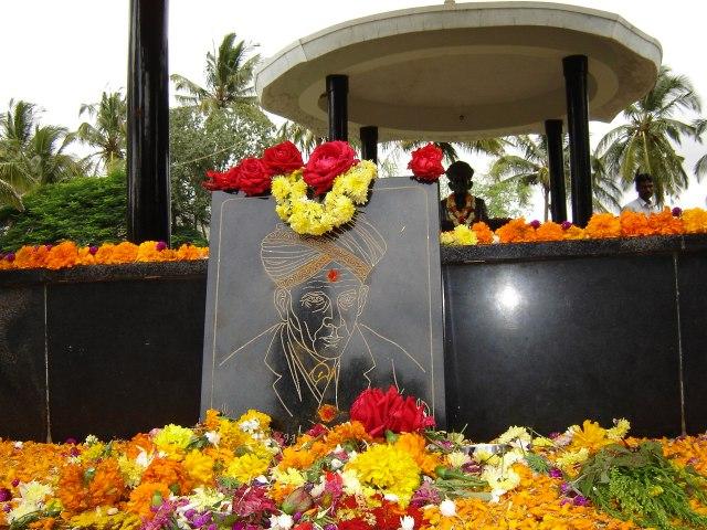 Image result for sir m visvesvaraya death