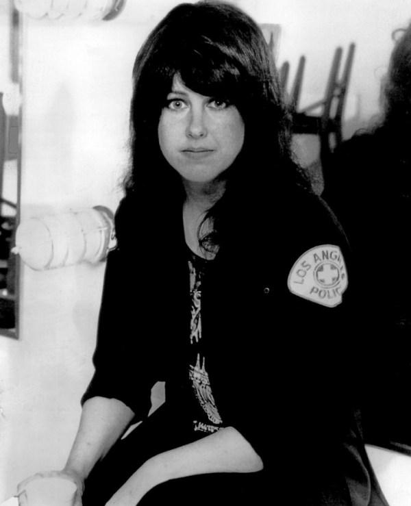 File:Grace Slick 1977.JPG