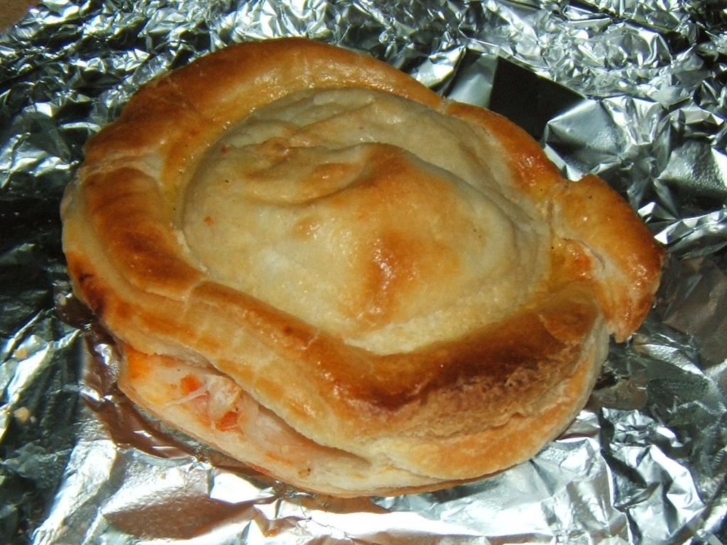 Rustico Pastry Wikipedia