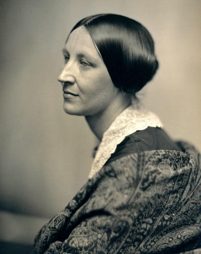 datei:unidentified woman c1850 daguerreotype by southworth