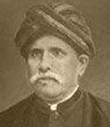 Kandathil Varghese Mappillai Wikipedia