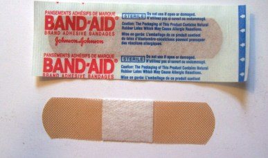 Image result for band aid