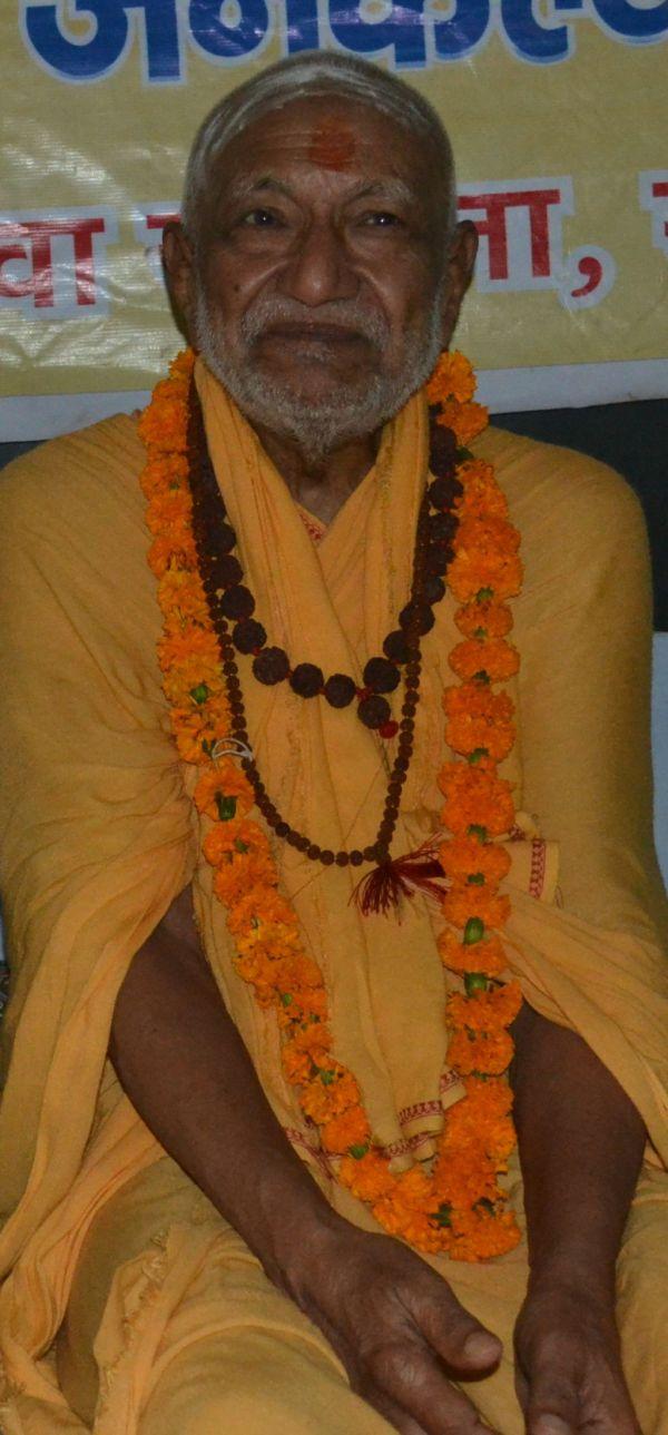 G. D. Agrawal - Wikipedia