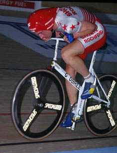 File:Graeme obree.jpg