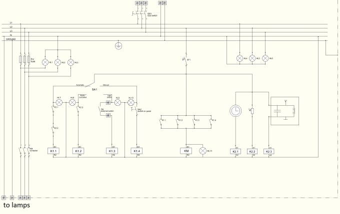 Ge Lighting Contactors Wiring Diagrams. . Wiring Diagram on