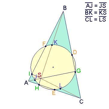 Nine-Point Circle