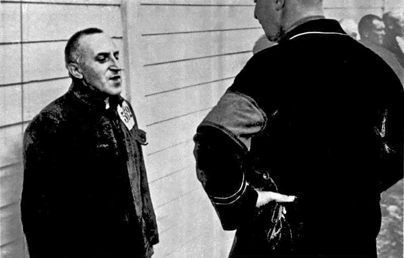 File:Bundesarchiv Bild 183-R70579, Carl von Ossietzky im KZ.jpg