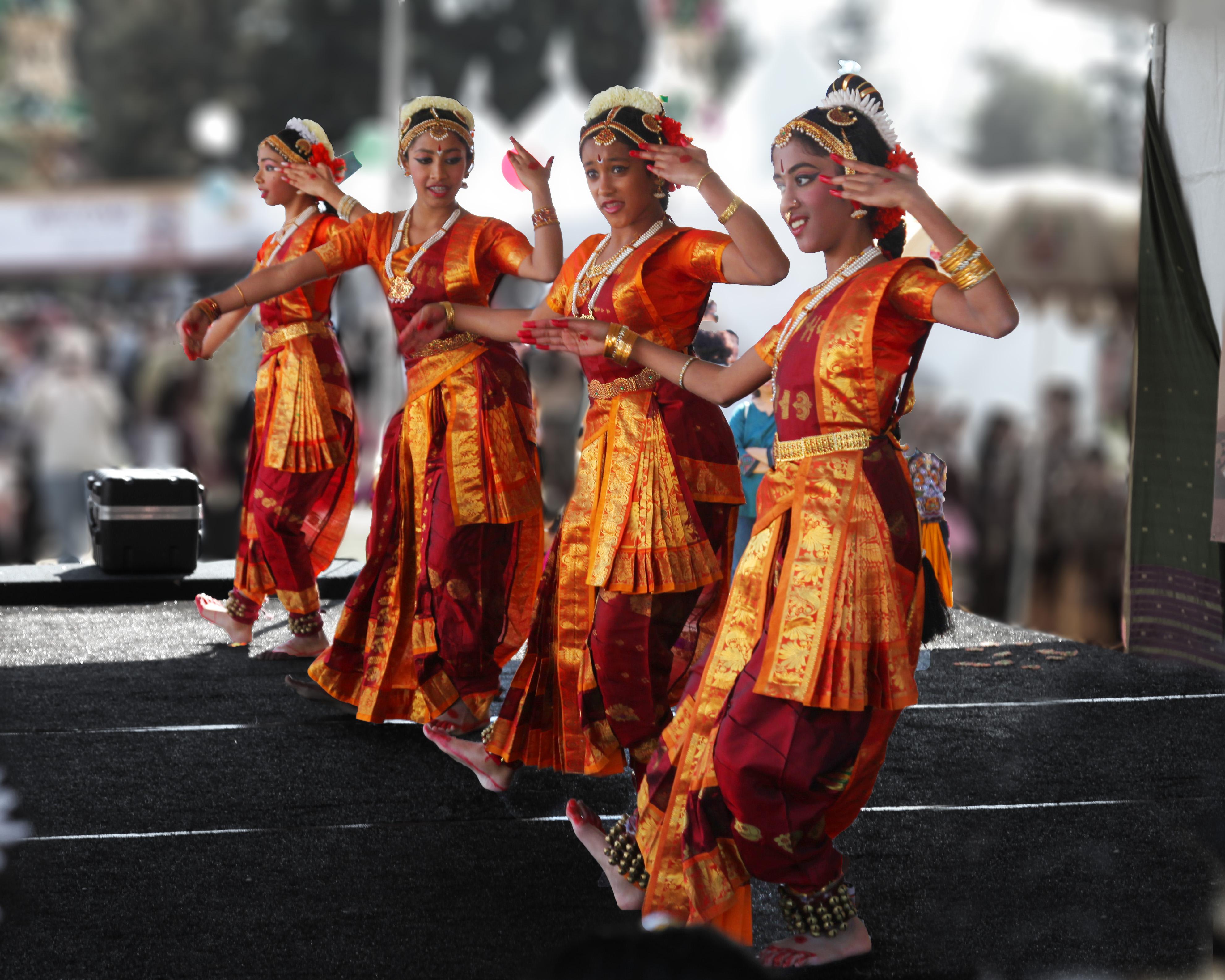 Diwali  Date In Bihar