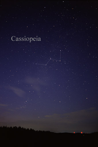 File:CassiopeiaCC.jpg