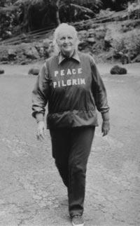 English: Photograph taken during the 1980 Hawa...