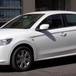 File Peugeot 301 1 6 Hdi Allure 2014 14194363316 Jpg Wikimedia Commons
