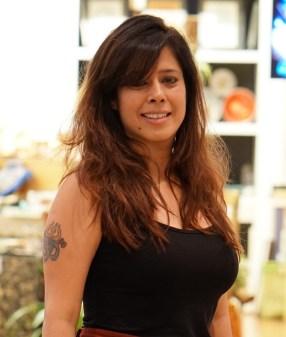 Priya Kumar - Wikipedia