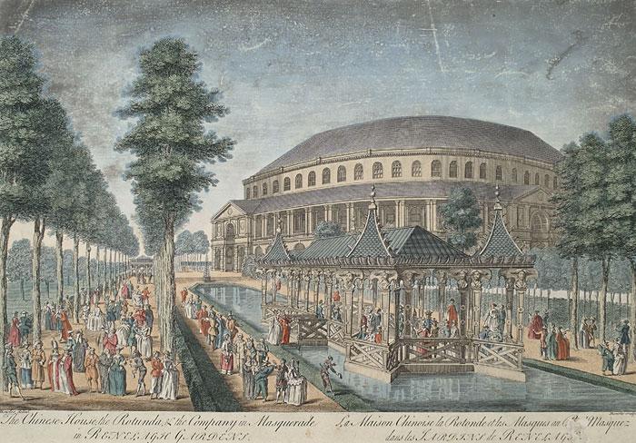 File:Rotunda at Ranleigh T Bowles 1754.jpg