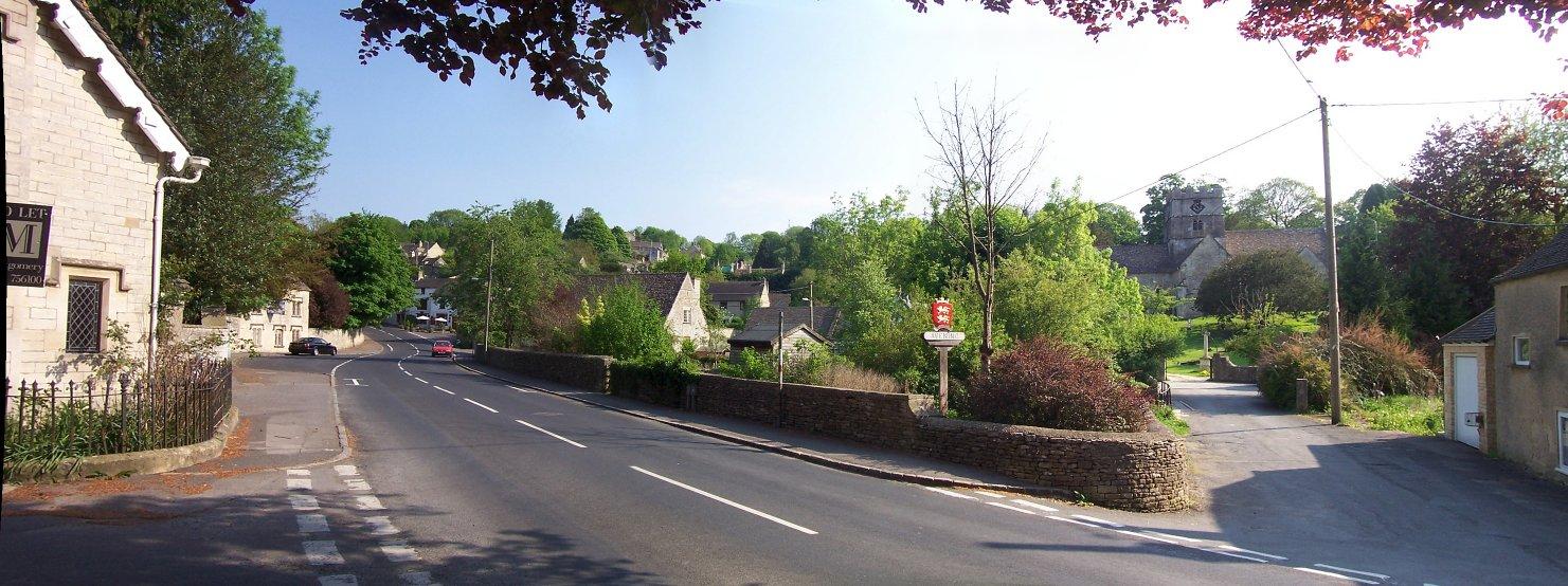 File:Avening1.jpg - Wikimedia Commons