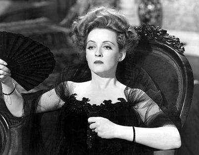 File:Bette davis the little foxes.jpg