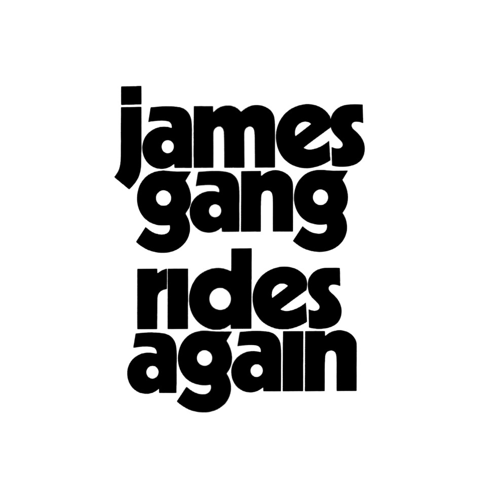 https://i1.wp.com/upload.wikimedia.org/wikipedia/commons/c/c2/James_Gang_-_James_Gang_Rides_Again.jpg?ssl=1