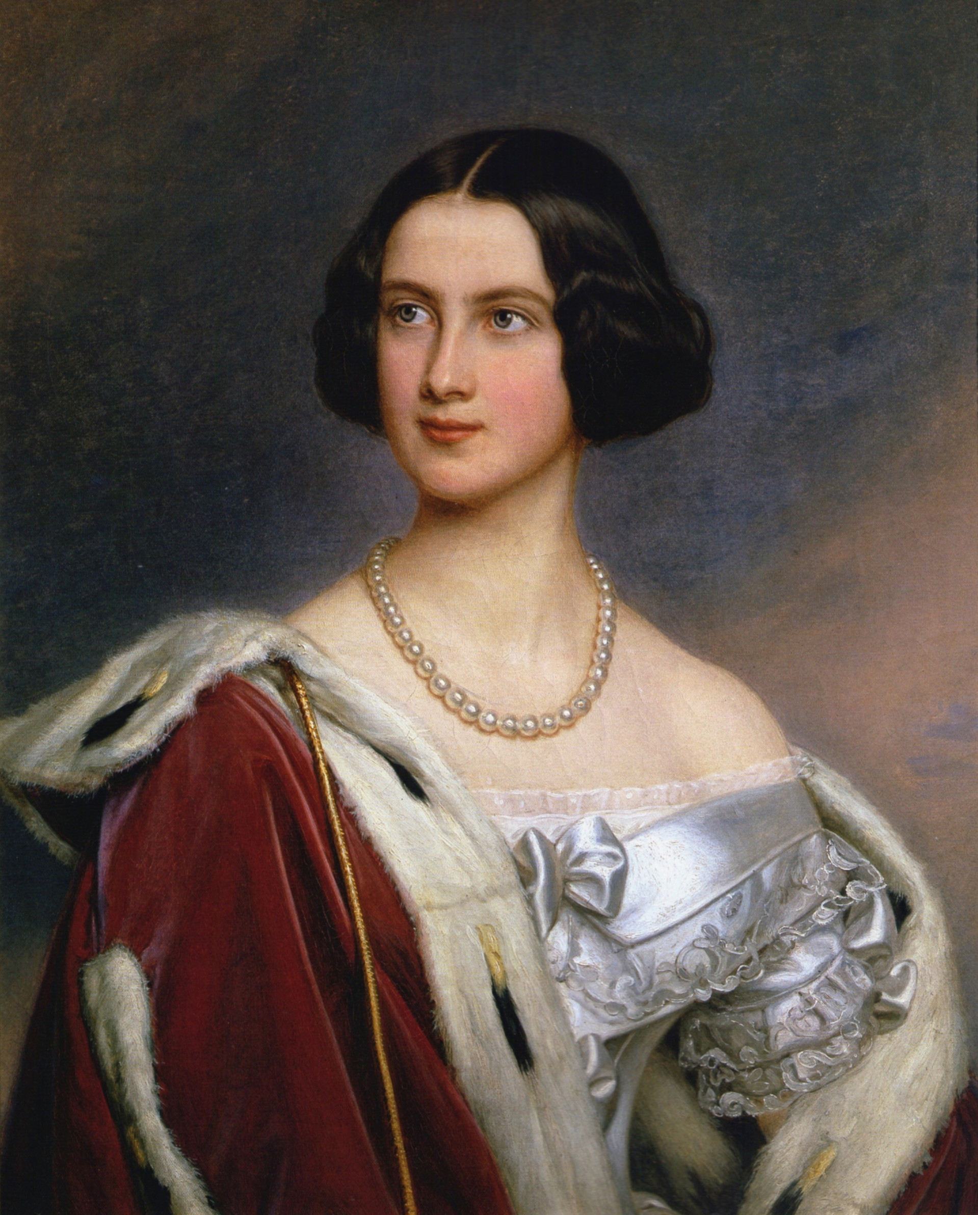 File:Marie of prussia queen of bavaria.jpg
