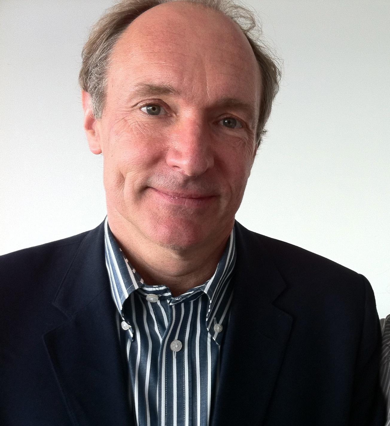 File Tim Berners Lee