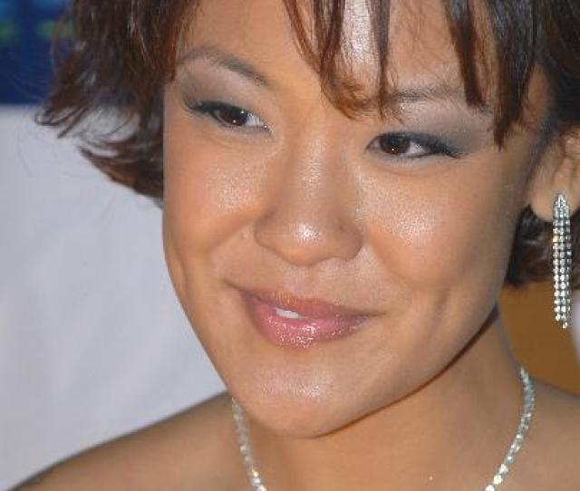 Filejandi Lin At James Bartholet Party 2 Jpg