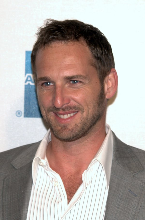 File:Josh Lucas at the 2009 Tribeca Film Festival.jpg ...