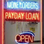 Are Payday Loans The Right Thing For You?