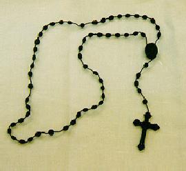 Jet Rosary - Wikipedia