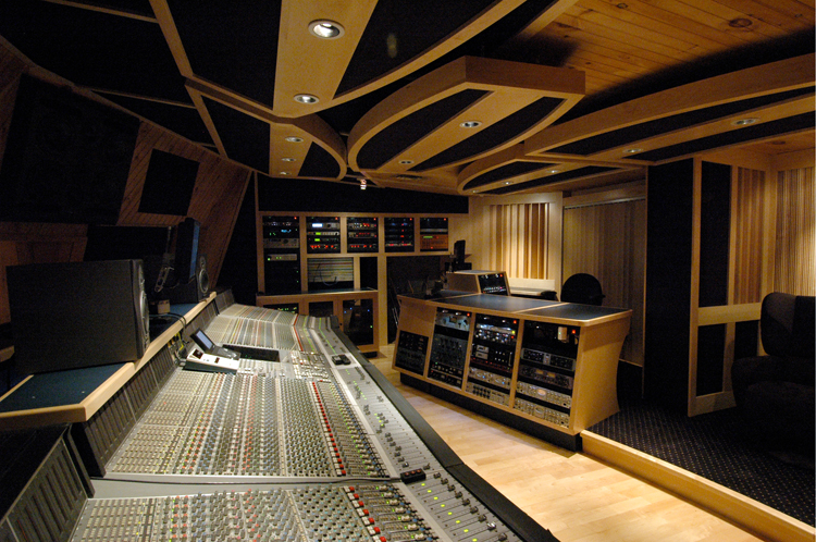 File:Tainted blue studios control room.jpg