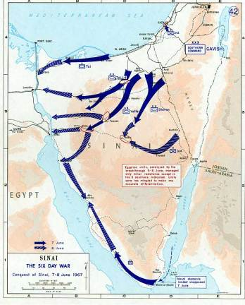https://i1.wp.com/upload.wikimedia.org/wikipedia/commons/c/c4/1967_Six_Day_War_-_conquest_of_Sinai_7-8_June.jpg?resize=348%2C432