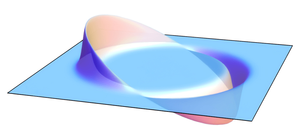 The Alcubierre Drive