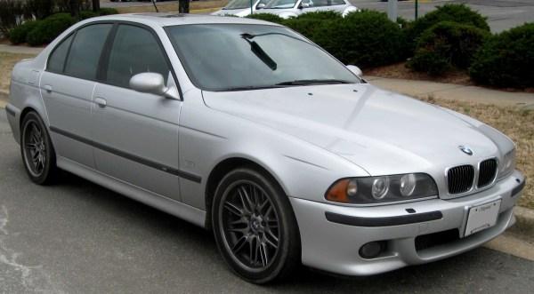 File:BMW M5 E39.jpg - Wikipedia