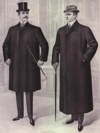 Istorija odevnih predmeta - Page 7 Coats_Dec_1900