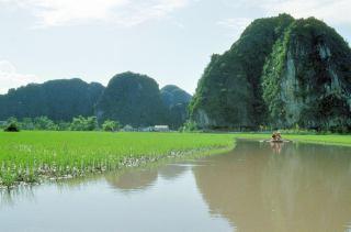 nin-binh-vietnam