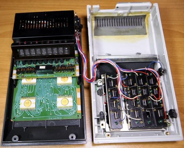CPU-World.com forums :: View topic - Sharp QT-8D Micro Compet