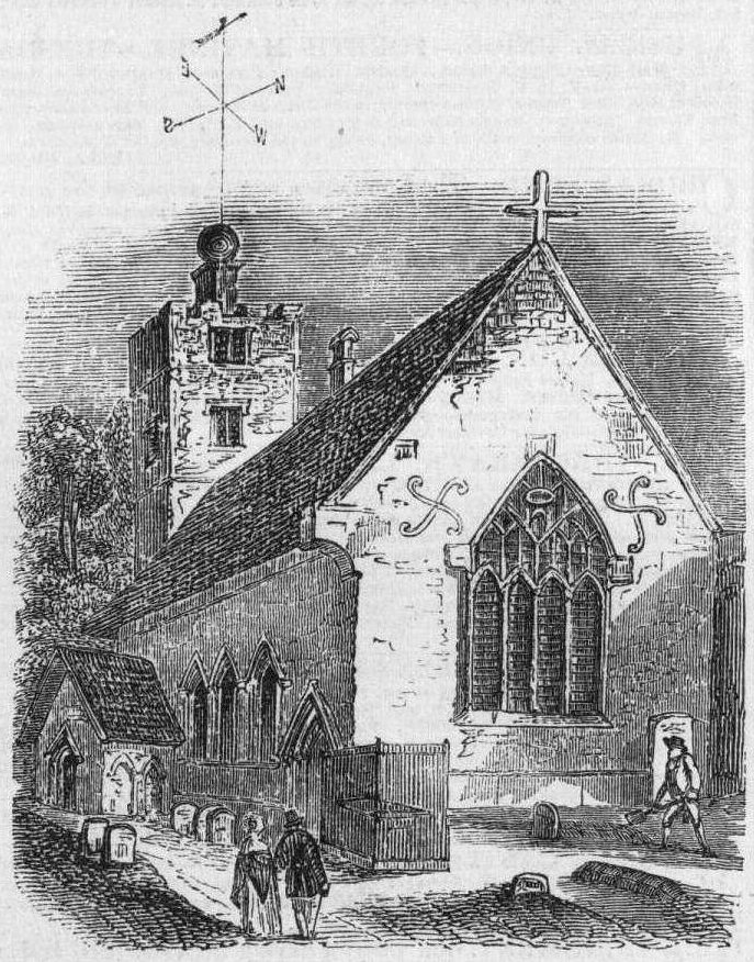File:St Lawrence Church, Morden, 1851.png - Wikimedia Commons