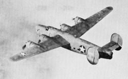 C-87-liberator-express.jpg