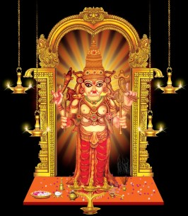 Image result for palakkad bhagavathi amman photos