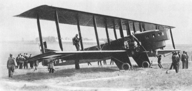File:Farman-goliath.jpg