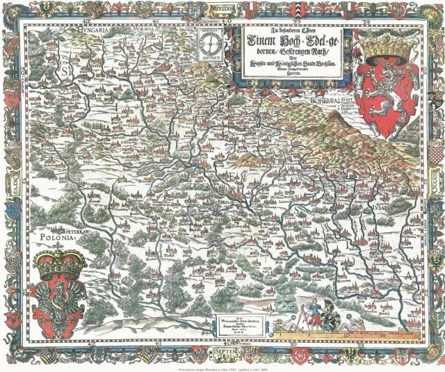 https://i1.wp.com/upload.wikimedia.org/wikipedia/commons/c/c5/Mapa_Slezska_1561.jpg?resize=640%2C535&ssl=1