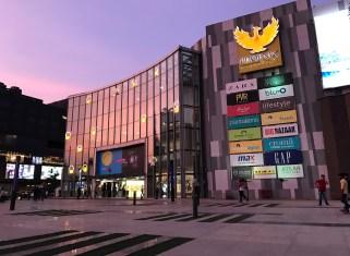 malls-in-india-phoenix-banglore