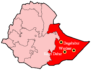 https://i1.wp.com/upload.wikimedia.org/wikipedia/commons/c/c5/Somali_region_and_towns.PNG