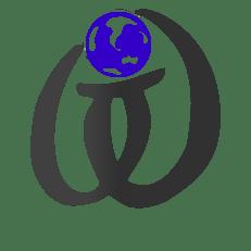 File:Wikt calligraphy logo nb globe blue.png - Wikimedia ...