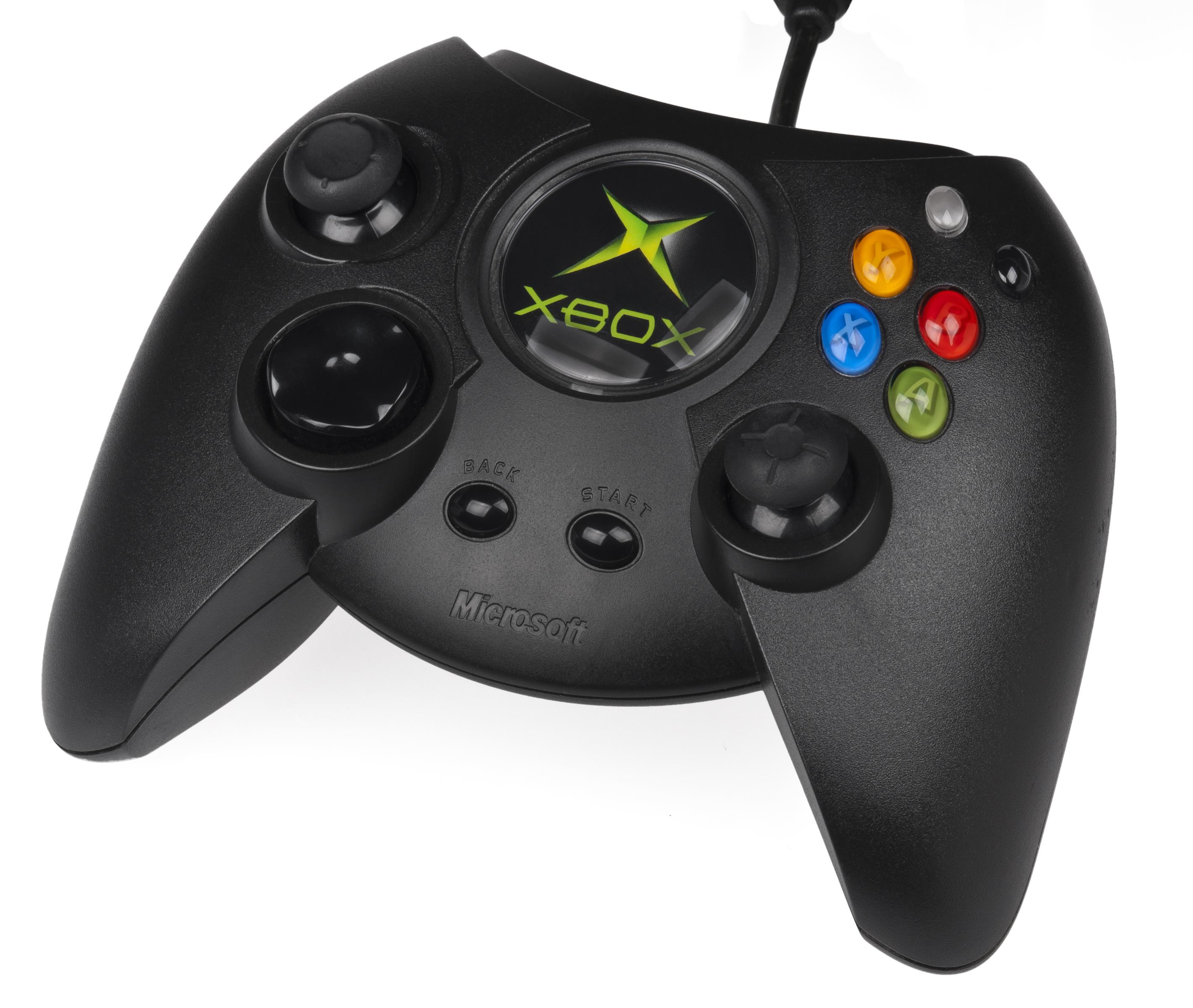 https://i1.wp.com/upload.wikimedia.org/wikipedia/commons/c/c5/Xbox-Duke-Controller.jpg