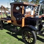 File 1925 Ford Model Tt Tow Truck 5983542117 Jpg Wikimedia Commons