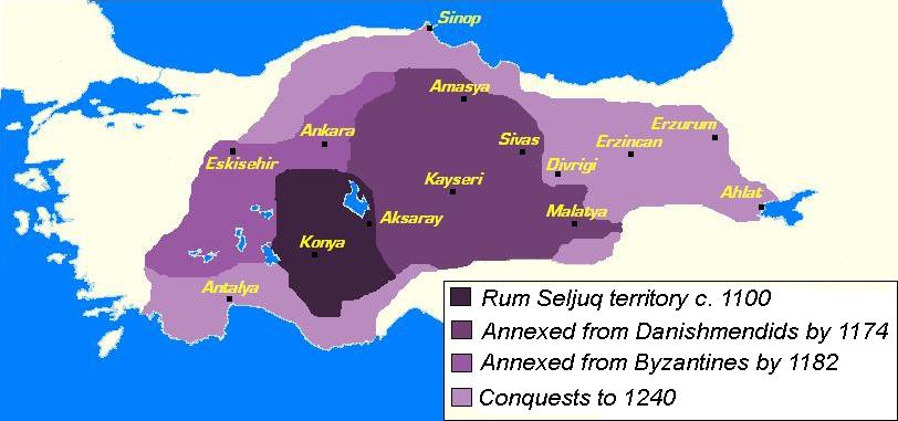 File:Anatolian Seljuk Sultanate.JPG