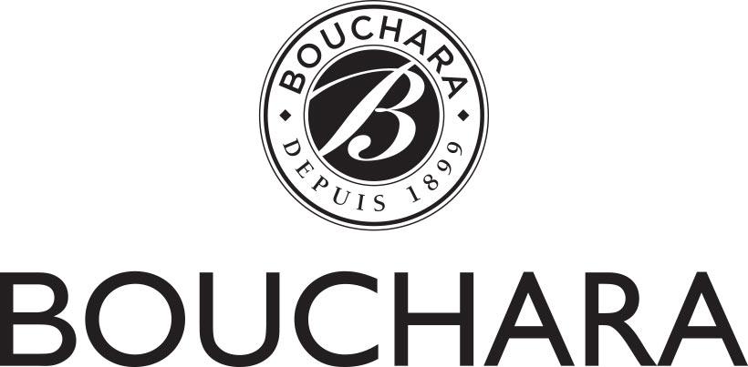 bouchara wikipedia